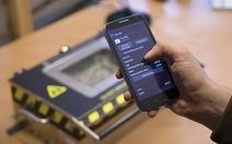 Phát hiện chấn động: Hơn 14.000 điện thoại bị nghe lén ở VN