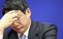 Trung Quốc truy tố cựu phó chủ tịch Ủy ban Cải cách