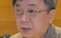 Bế mạc họp Quốc hội: Sẽ nói rõ lập trường về biển Đông