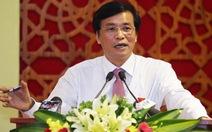 Quốc hội đã thể hiện rõ quan điểm về tình hình biển Đông