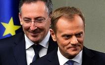 Thủ tướng Ba Lan vượt qua bỏ phiếu tín nhiệm