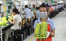 Tin vui cuối tuần: vốn ngoại rót mạnh vào sản xuất