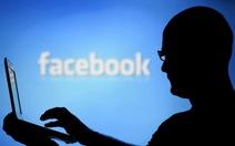 Facebook bị chỉ trích vì bí mật nghiên cứu người dùng