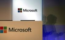 Microsoft bắt tay Qualcomm, tham gia thị trường nhà thông minh
