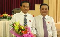 Đồng Tháp có chủ tịch UBND mới