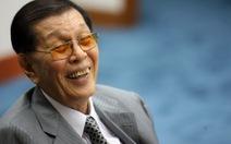 Philippines ra lệnh bắt thượng nghị sĩ nổi tiếng