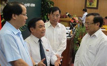 Hơn 300 dự án ở Hà Nội vi phạm về đất đai