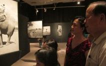 Tây Nguyên xưa qua lăng kính nhiếp ảnh gia người Pháp