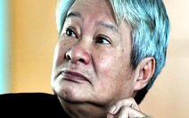 Nhà nghiên cứu Bùi Văn Nam Sơn giới thiệu Hiện tượng con người