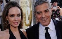 George Clooney không nhận lời xin lỗi từ Daily Mail
