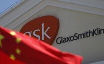 """Trung Quốc truy tố 2 người nước ngoài tội """"bán thông tin cá nhân"""""""