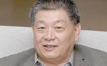 Trung Quốc công bố bằng chứng tham nhũng của quan chức Tân Cương
