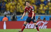 """Một World Cup  """"hỗn loạn và hấp dẫn"""""""
