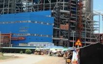 Công nhân rơi từ tầng 3 tử vong trong công trường điện lực