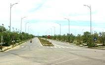 Huế: Đặt tên đường Võ Nguyên Giáp, Võ Văn Kiệt