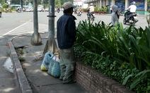 Tật xấu tràn lan giữa Sài Gòn