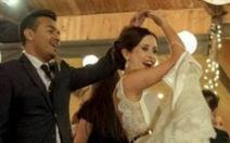 Vụ máy bay rơi: Cặp vợ chồng Úc mới cưới thoát chết