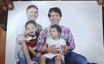 Nhiều gia đình thiệt mạng toàn bộ trong thảm họa MH17