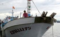 Tàu gì hiệu quả nhất cho ngư dân?
