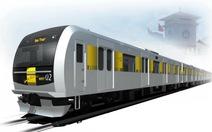 Hơn 229 triệu USD xây dựng tuyến metro ngầm