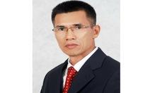 Phó tổng giám đốc Eximbank làm tổng giám đốc Vietbank