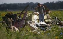 Mỹ khẳng định MH17 trúng tên lửa SA-11