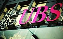 Ngân hàng UBS bị điều tra vì giúp khách hàng trốn thuế