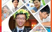 Đón đọc Tuổi Trẻ Cuối Tuần số 28-2014