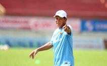 HLV Mai Đức Chung dẫn dắt đội tuyển nữ VN dự Asiad 17