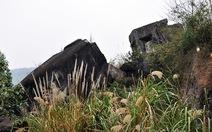 Khúc bi tráng ở pháo đài Đồng Đăng