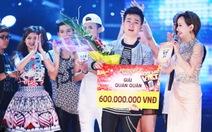 """Thị trường Việt và """"bóng dáng"""" Hàn -Kỳ 1: Bước đi mới của K-pop"""