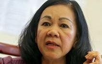 Tái giá bao nhiêu lần cũng là Bà mẹ Việt Nam anh hùng