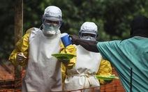 WHO hướng dẫn cách phòng bệnh Ebola