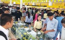 Người Việt dùng tablet làm gì?