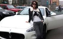 Truyền hình Trung Quốc phát lời thú tội của một gái bao