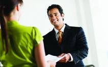 Cơ hội nghề nghiệp khi học ngành tài chính?