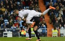 Bóng đá TV và Thể thao TV tiếp tục phát sóng các giải hàng đầu châu Âu