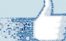 "Facebook bắt đầu chống ""câu Like"""