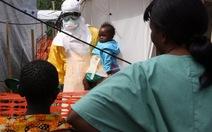 Thủ tướng họp khẩn, chỉ đạo phòng chống dịch Ebola