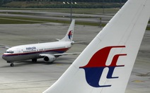 Cải tổ toàn diện Malaysia Airlines