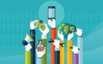 Smarties 2014: vinh danh thương hiệu Mobile Marketing xuất sắc