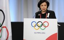 Jakarta sẵn sàng đăng cai Asian Games 2019