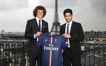 5 tân binh đáng xem nhất ở Ligue 1