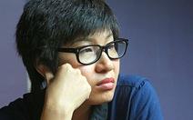 Lựa chọn nguy hiểm của Thu Trang