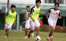 """""""U-19 Việt Nam có cơ hội  thắng U-21 Malaysia"""""""
