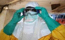 Giám sát sức khỏe SV Nigeria nhập cảnh VN
