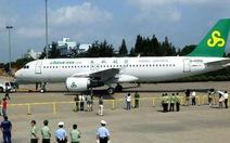 Bệnh nhân HIV kiện hãng hàng không Trung Quốc