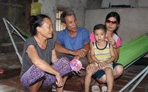 Chuyện người lính cựu tù Phú Quốc