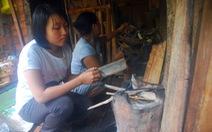 Học sinh Kon Tum đậu ĐH điểm cao được thưởng từ 1-3 triệu đồng