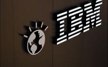 Mảng kinh doanh server cấp thấp IBM về tay Lenovo